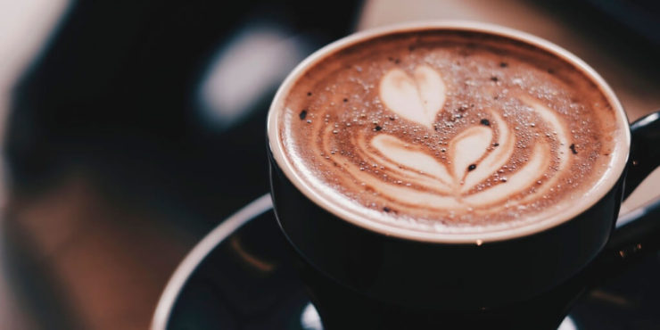 Hvor meget kaffe, er kaffe sund eller skadeligt